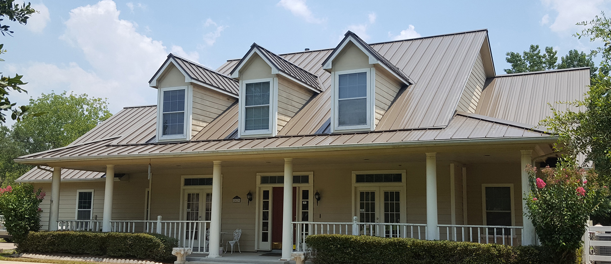 Alliance Roofing Company Residential And Commercial Roof Installation And Repair Houston Texas Home