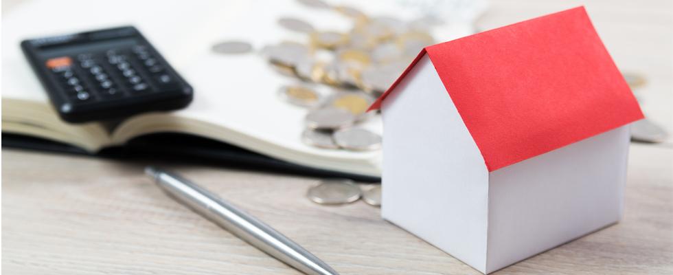 FAQ: Roofing Warranty