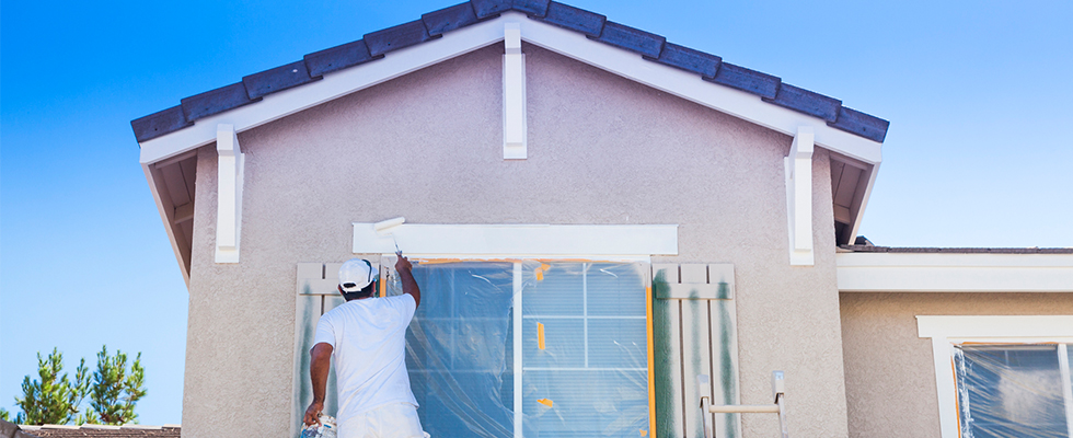 6 Home Remodeling Projects to Tackle This Summer