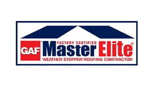 Alliance Roofing Houston - GAF Certified Roofing Contractor