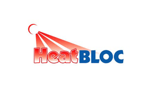 Alliance Roofing Houston - HeatBloc