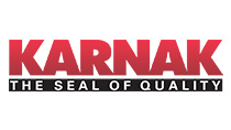 Alliance Roofing Company - Karnak