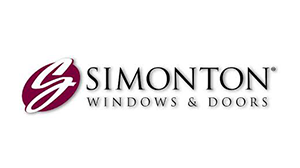 Alliance Roofing Houston, Texas - Simonton Windows