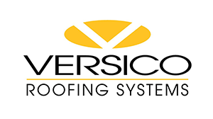 Alliance Roofing Houston - Versico Roofing Systems